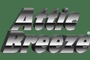 Attic Breeze - Attic Ventilation
