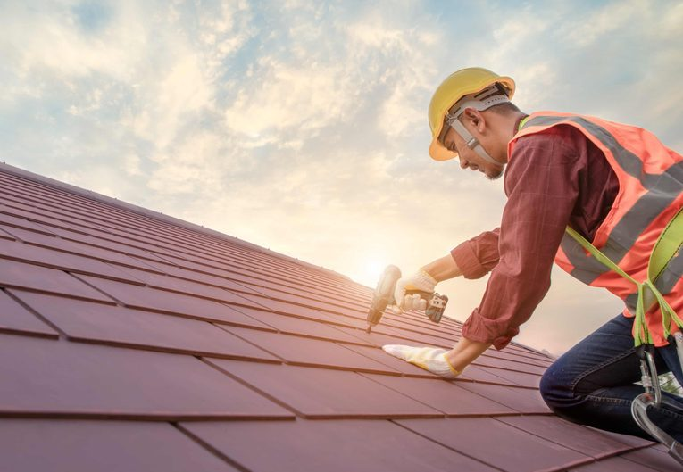 Humble, Tx, Roofing Company