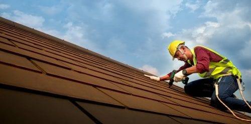 Atascocita Roof Repair & Replacement